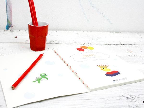 Babyalbum, Babytagebuch, Babyjournal,Fotoalbum Baby, babyeintragbuch, baby Tagebuch